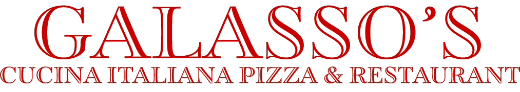Galasso's Pizza & Restaurant | (908) 437-0339 | 1386 RT 22 W, Lebanon, NJ 08833
